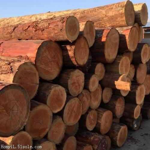 非洲木材进口清关代理有限公司