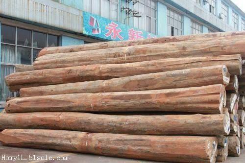 深圳进口木材报关代理