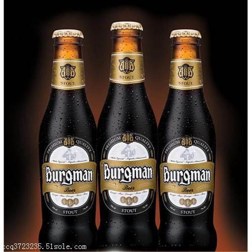 上海进口墨西哥啤酒报关清关手续手续