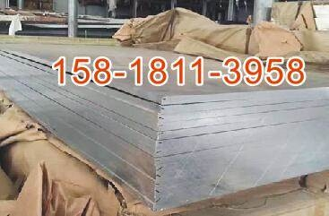 广州不锈钢回收公司水箱回收价格