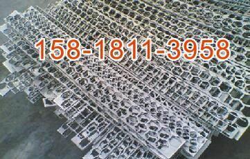 广州黄埔316不锈钢回收市场价格