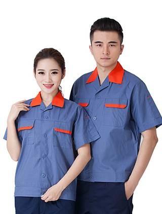 黄岛短袖T恤衫的图案设计