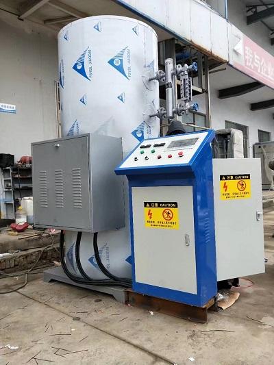 洗涤厂蒸汽发生器多少钱,燃气蒸汽发生器价 蒸汽发生器厂家