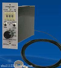 showasokki力传感器、压力传感器用充值放大器Model-4001B-50
