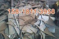 广州天河废铝锭回收废铝价格今日铝价