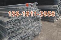 增城市废铝材回收市场价格是多少