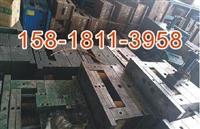 广州电缆回收公司/今日价格