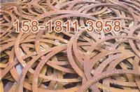 广州南沙电线电缆回收市场价格