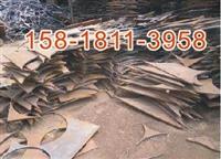 广州番禺废铝回收废铝价格今日铝价