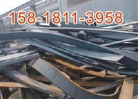 广州白云废铝板回收今日回收价格表