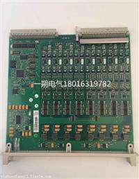 ACS510主板/ACS550主板/ACS600主板/ACS800主板