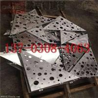 铝单板厂家定制生产  铝单板价格