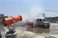 专业生产湖南怀化工地洗车台都说洗的效果没话说