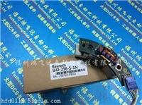 力士乐伺服电机MKD112B-024-GGO-BN