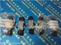 力士乐伺服电机MKD112B-024-GG1-BN