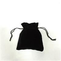 專業按客戶要求定制禮品袋 絨布袋 飾品袋