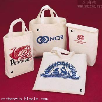 鎮江產品手提袋 廣告袋 禮品袋 無紡布袋設計印刷廠家