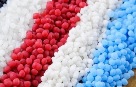 广州进口塑胶粒清关
