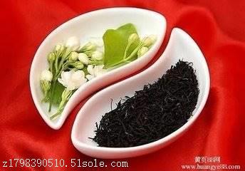 大连进口台湾茶叶问题分析