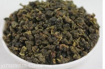 大连进口台湾茶叶报关代理安全可靠