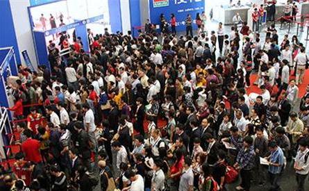 上海2018管材展