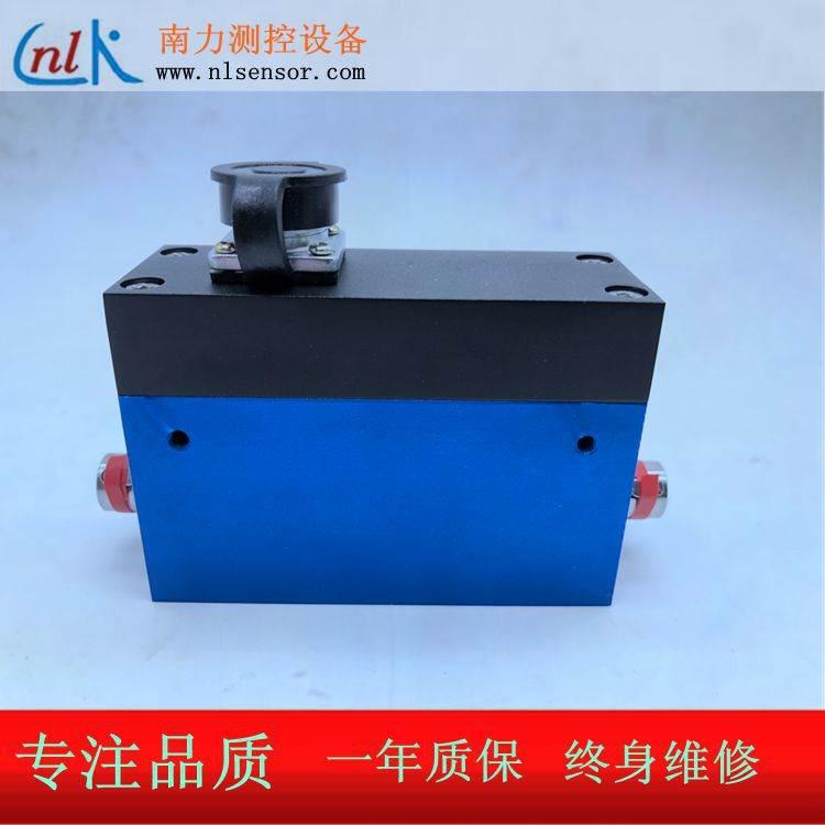 微型动态扭矩传感器厂家东莞南力测控