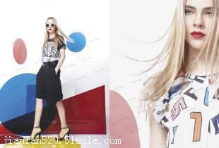 夏季时尚女装货源折扣女装一手货源品牌女装尾货批发库存女装