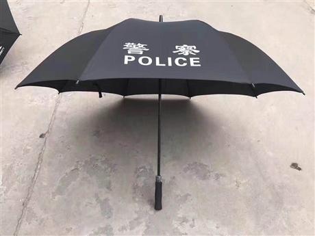 8k太阳伞 10K雨伞 西安太阳伞 雨伞 帐篷印字定制