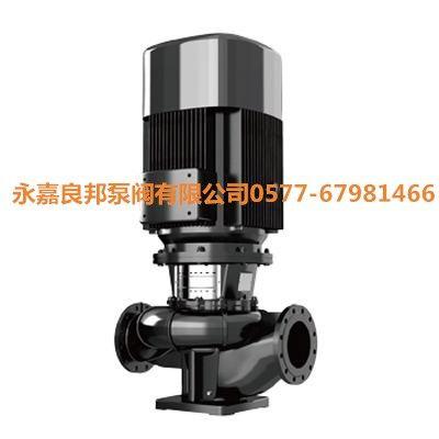 SGP型不锈钢化工泵www.gooogl