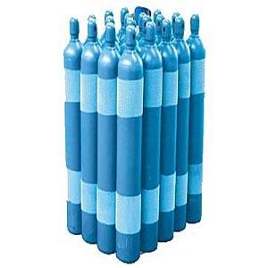 供甘肃张掖二氧化碳和武威氦气厂商
