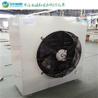 热水型暖风机 暖风机厂家 暖风机批发 蒸汽暖风机
