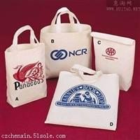 泰州無紡布袋、廣告手提袋、禮品袋設計訂做印刷案例