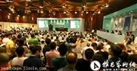 杭州西泠印社拍卖公司2018年绍兴春拍截稿开拍