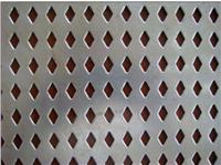 金屬板沖孔網A衡陽金屬板沖孔網A金屬板沖孔網廠家直供