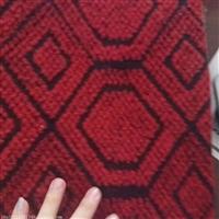 通化 條紋地毯廠家 條紋地毯批發 一次性婚慶紅地毯批發