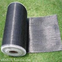 临沂碳纤维布