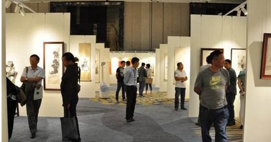 2018北京保利拍卖会藏品征集正式开始