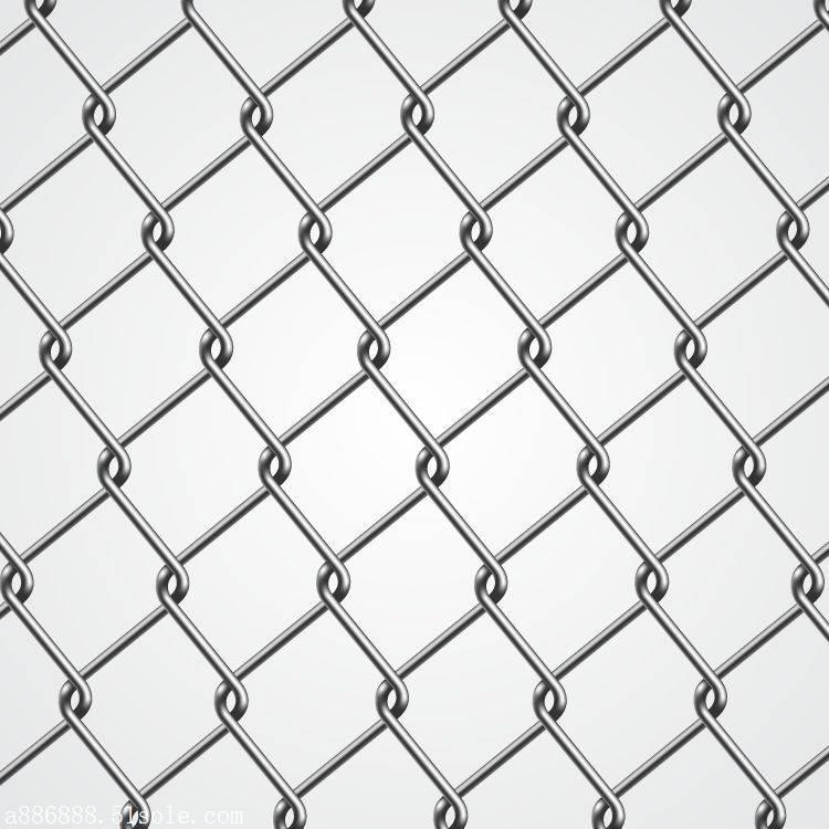 供应养殖网铁丝网