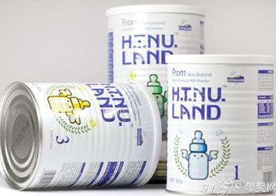 深圳婴儿奶粉进口门到门服务报关公司