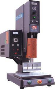 欧洲进口二手超声波焊接机商检报关手续,代理清关