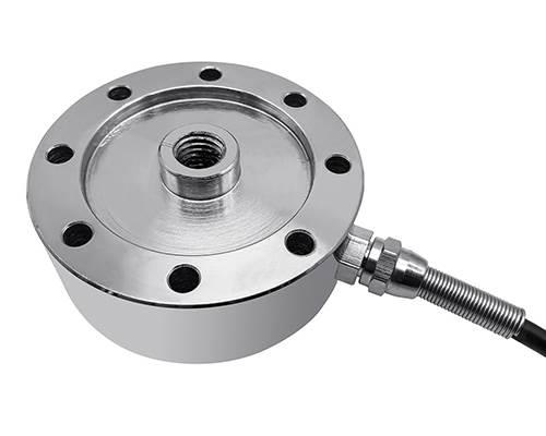 小尺寸测力传感器 南力测控厂家直销