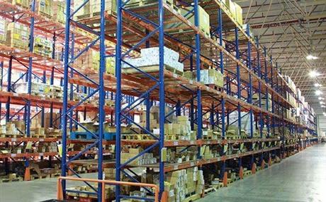 保税仓库出租,保税区仓储货物范围