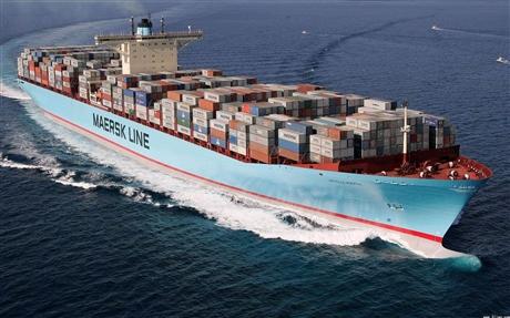海关出口货物退运维修流程