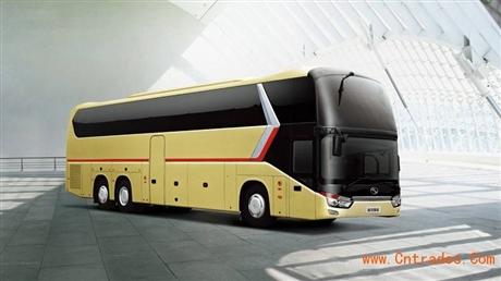 直达快客+无锡始发到东莞客运汽车卧铺长途客车查询