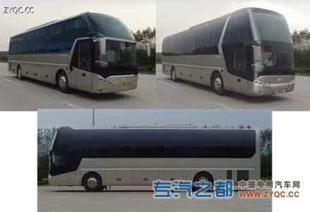 直接从无锡到贺州客车汽车班次、正规班次客车