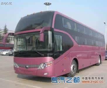 从贵阳到滨州客车汽车时刻表的客车直达