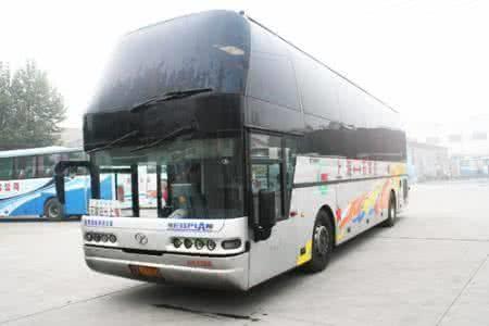长途车无锡到崇阳县汽车专线客车、直达大巴运输