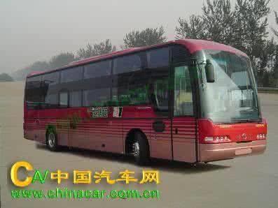 从贵阳到福清卧铺客车时刻表汽车客车长途时刻表