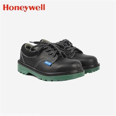 霍尼韦尔/Honeywell BC0919701 ECO经济款低帮安全鞋