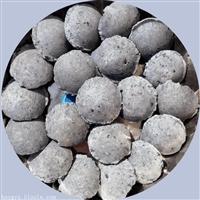 烧结矿粉制球剂